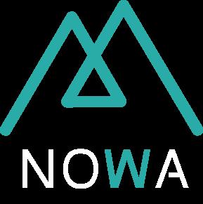 Logo Sala Nowa - Centro de escalada - Huesca